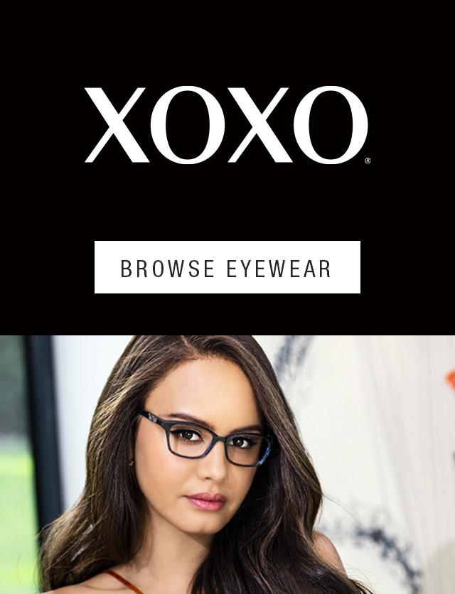 xoxo eyewear for women