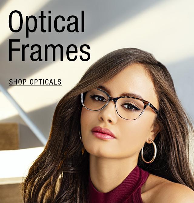 xoxo optical eyewear