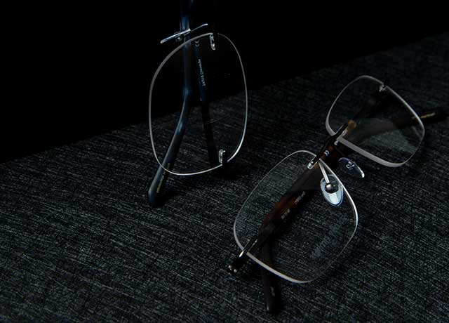 New Releases of Designer Optical Eyewear and Sunglasses