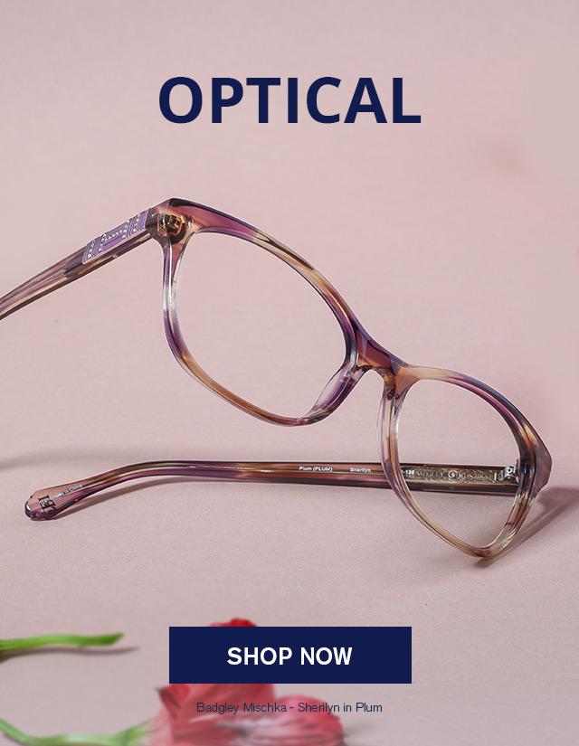 optical eyewear frames for men, women, teens, and kids