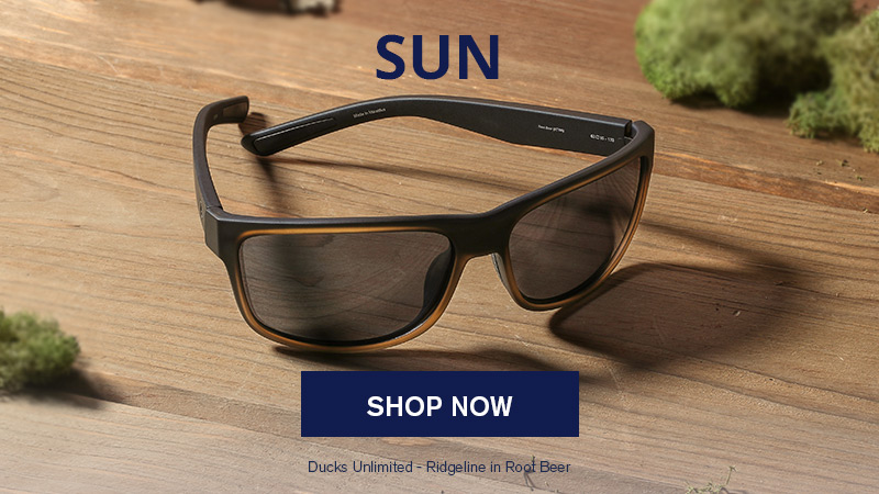 Designer womens and mens perscription sunglasses
