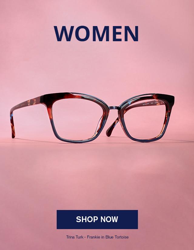 eyeglass frame colors