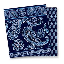 blue bandana vera bradley eyewear