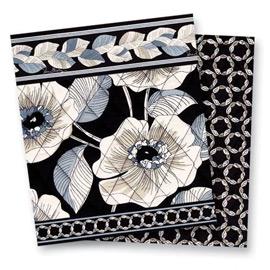 camellia vera bradley eyewear