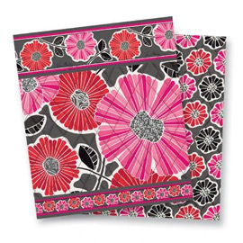 cheery blossoms vera bradley eyewear
