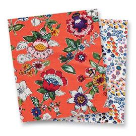 coral floral vera bradley eyewear