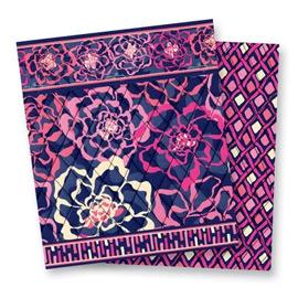 katalina pink vera bradley eyewear