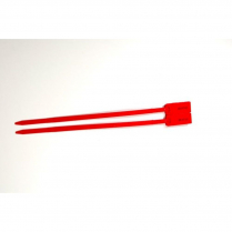 SECURE GRIP RED