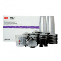 3M™ PPS™Series 2.0  Kit, Stand