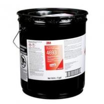 3M™ 4693 Scotch-Weld™ HP Plastic Adhesive, 5 Gal. Pail