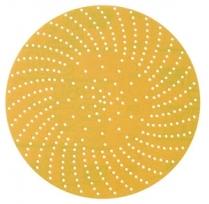 "3M™ Hookit™ Clean Sanding Disc 236U, C-Wt. P220,  5"""