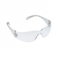 Virtua™ Reader, Clear Anti-Fog Lens +2.0 Diopter