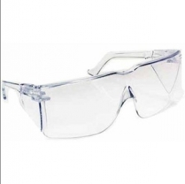 3M™ Tour-Guard™ III Clear Safety Glasses