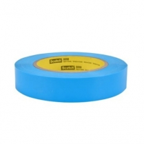 Scotch® 8898 Film Strapping Tape, Blue, 18 mm x 55 m