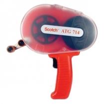 Scotch® ATG™ 714 Applicator  1/4