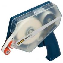 Scotch® ATG™ 752C Dispenser, Blue, up to 3/4