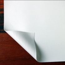 Lumina® Print Media, Banner, 13oz, Gloss White,54