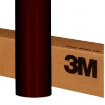 3M™ Scotchcal™ Translucent, Dark Brown, 48