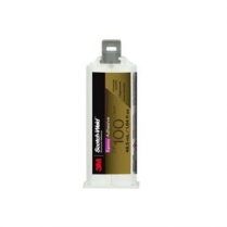 3M™ DP100 Scotch-Weld™ Epoxy Adhesive, Clear, 48.5mL