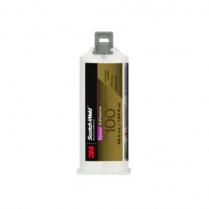 3M™ DP100NS Scotch-Weld™ Epoxy Adhesive, Translucent, 48.5mL
