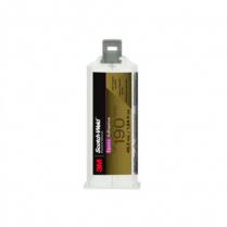3M™ DP190 Scotch-Weld™ Epoxy Adhesive, Gray, 48.5mL