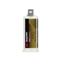 3M™ DP190 Scotch-Weld™ Epoxy Adhesive, Gray