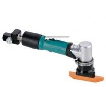 Dynafine® Sander, w/raised panel sanding pad
