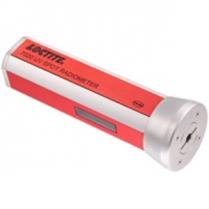 Loctite® 7020 UV Spot Radiometer