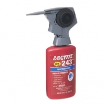 Loctite® 250 ml. Bottle Hand Pump
