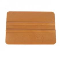 3M™ Hand Applicator PA1-G Gold