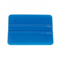 3M™ Hand Applicator PA1-B Blue, 25/ctn