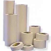 "R Tape® 4075 RLA™ Conform™ Application Tape, 30"" x 100 yds"