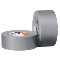 Shurtape® Cloth Duct Tape, 8 m