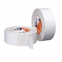 Shurtape® Double-Coated Non-Woven Tissue Tape, 48mm x 50m