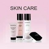 Hannon Skin Care Products Workshop