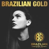 Brazilian Gold Keratin Treatment Hands on Workshop
