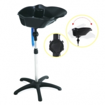 Ribalta Portable Wash Basin Delux with tilt mechanism