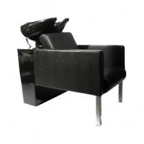 DYNO Basin & Chair Unit - Black