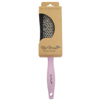 Bio Brush Eco Friendly Hot Styler 64mm