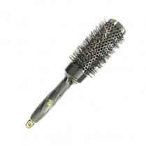 IHT Pro Hot Styler Brush 33mm