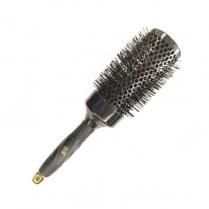 IHT Pro Hot Styler Brush 43mm