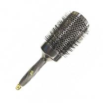 IHT Pro Hot Styler Brush 53mm