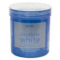 Dikson Absolute White Bleach - 450g