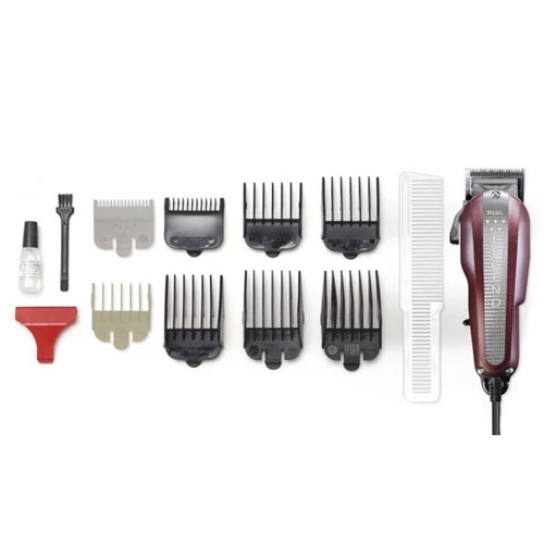 Wahl 5 Star Series Legend Corded Clipper