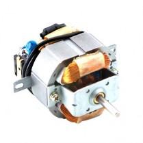 Parlux Motor - 2800/3200 - MO21000