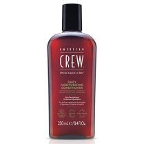 AC Daily Moint Conditioner 250ml - V2