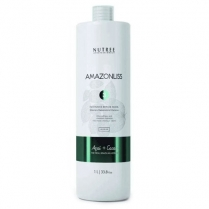 Amazonliss Intensive Repair Mask - 1L