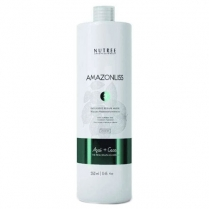 Amazonliss Intensive Repair Mask - 250ml