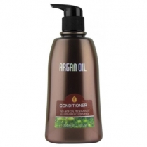 Argan Oil Conditioner 350ml