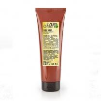 EVERYGreen Nutritive Mask Dry Hair 250ml